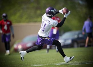 How Can Laquon Treadwell Succeed