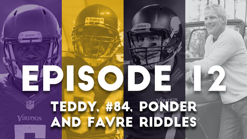Vt-roundtable-episode-012-post-featured-image
