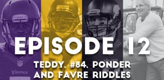VT Roundtable Episode 12