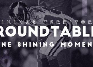 VT Roundtable Episode 16