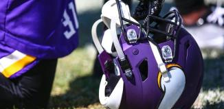 Vikings Release First Unofficial Depth Chart