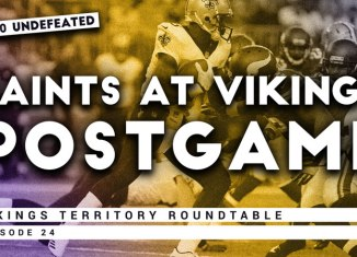 VT Roundtable Episode 24