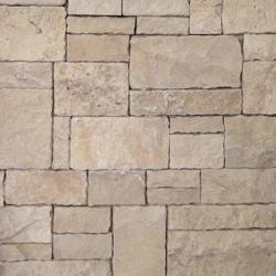 Aland Islands Limestone cladding