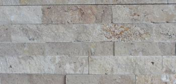 Alsno Stacked Stone Cladding