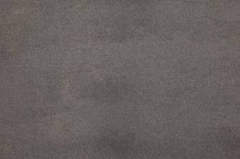 Basalt - Mountbatten Bluestone