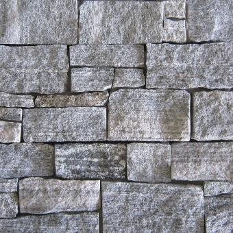 Dawn Treader Granite Wall Cladding