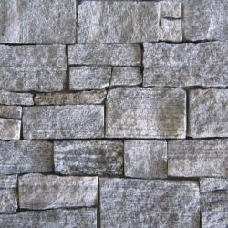 Dawn Treader Granite Wall Cladding