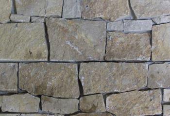 Dimmuborgir Ledge Stone Cladding