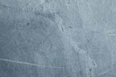 Granite - Deep Ocean exfoliated