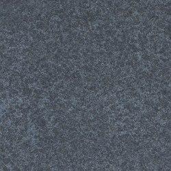 Granite - Hebrides