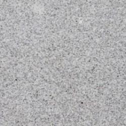 Granite - Lodbrok