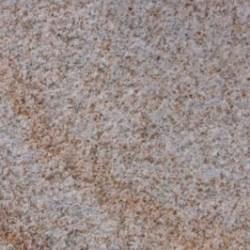 Granite - Ronan