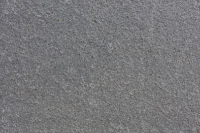 Granite Sentry