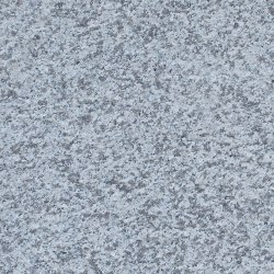Granite - Wellspring Large Grain