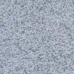 Granite - Wellspring Large Grain