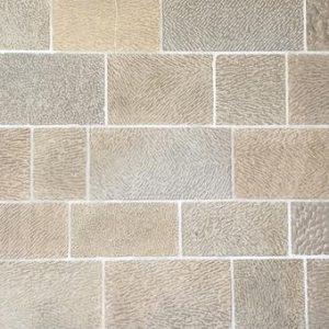 Hame Sandstone Cladding
