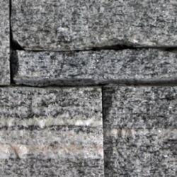 Kajaani Ledge Stone Cladding