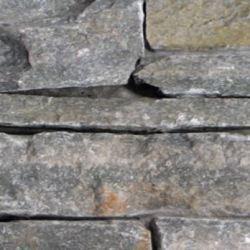 Lake Viti Ledge Stone Cladding