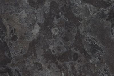 Limestone - Norsenight Sawn and Acid washed