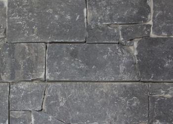 Londrangar Ledge Stone Cladding