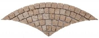 Ronan Granite-Fan-Pattern-Cobble-400x154