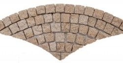 Ronan Granite-Fan-Pattern-Cobble-400x154
