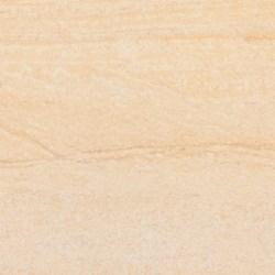 Sandstone - Dover