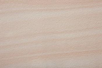 Sandstone - Reine sandblasted