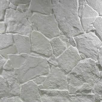 Snowpeake Sandstone Wall Cladding