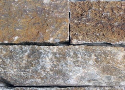 St Olaf Ledge Stone Cladding
