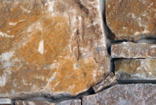 Stenberga Ledge Stone Cladding