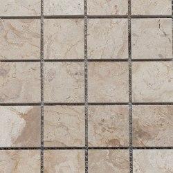 VSM38 Shabat Mosaic