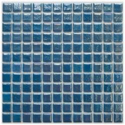 Mosaic - Balmoral
