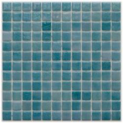 Mosaic - Fiji