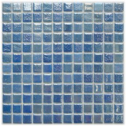 Glass Mosaic - Vegas