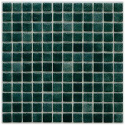 Glass Mosaic Venice
