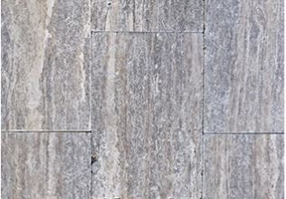 Travertine of all different textures and colours. Travertine is a stone that can be used on walls and floors. Viking Stone has the best range of Travertine stone in Canberra.