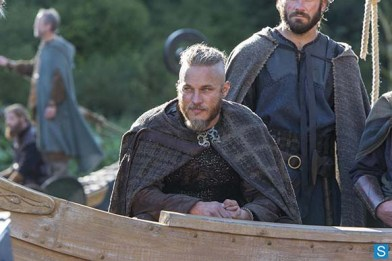 Vikings - Episode 1.07 - A King's Ransom - Promotional Photos (1)_FULL