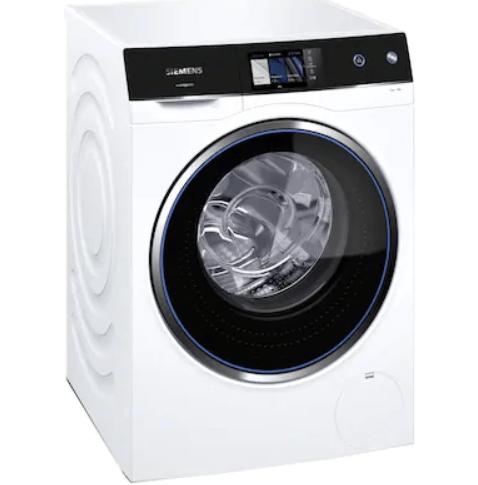 kombinert vaskemaskin og tørketrommel best i test