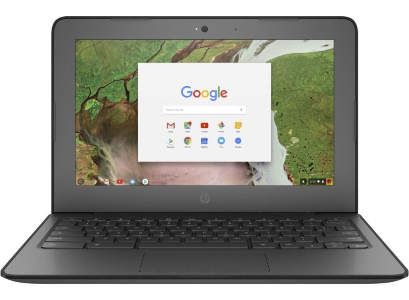 This image has an empty alt attribute; its file name is chromebook-1024x752-1.jpg