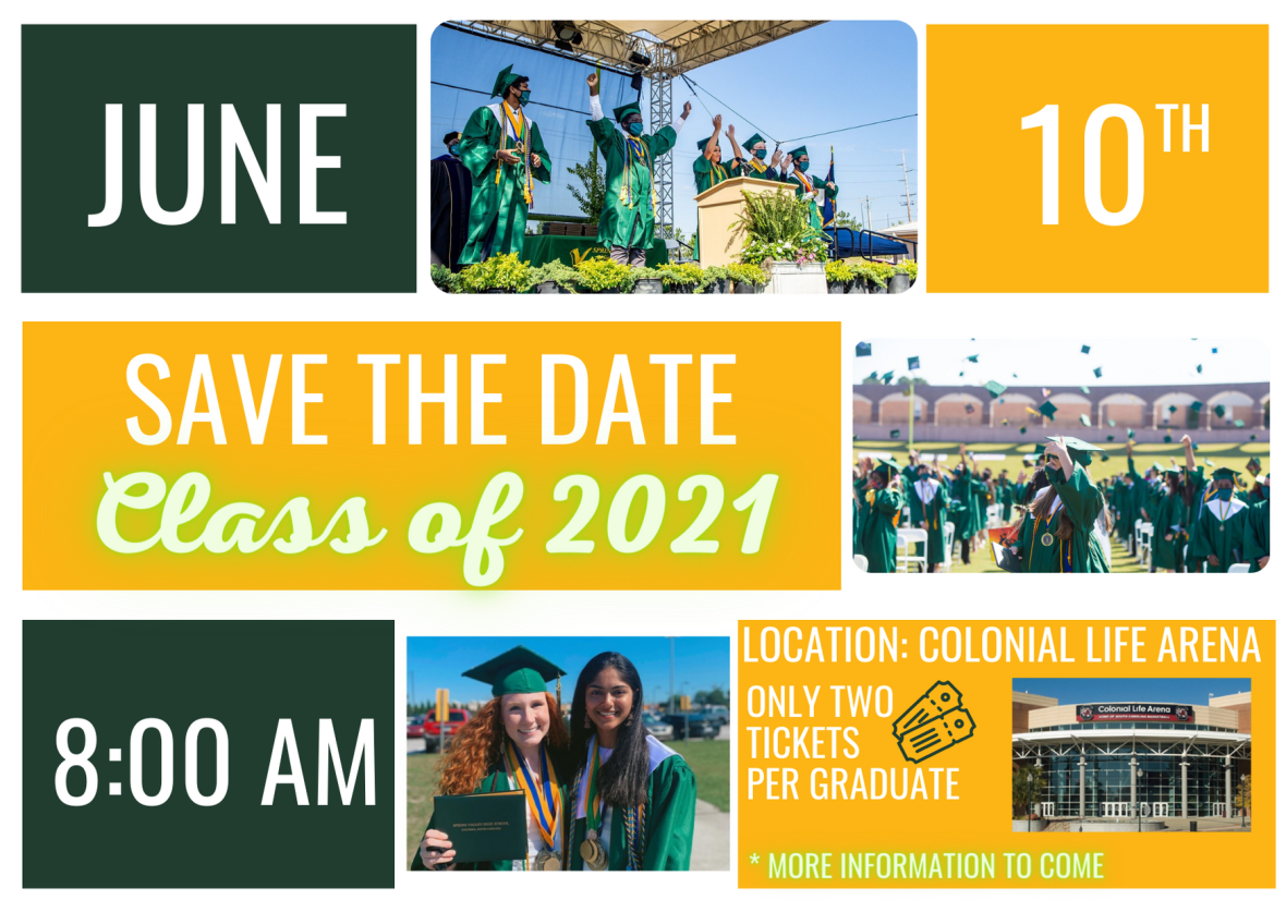 This image has an empty alt attribute; its file name is GraduationSaveTheDate1.png