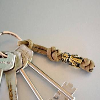 Фото брелок для ключей