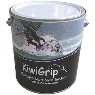 KiwiGrip halkskyddsfärg