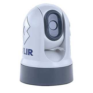 Flir M232 Thermal IP Camera (320 x 240, 9Hz)