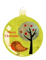 christmas-banner-images-1