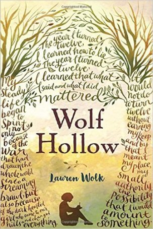 WolfHollow