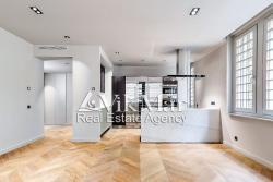 Купить недвижимость в Испании: цены, фото и статьи ...