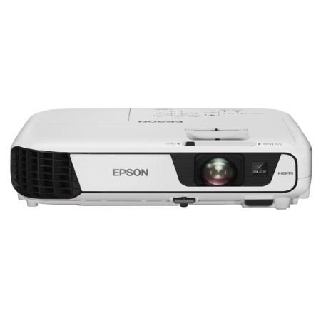 Epson Projector 1 (900 x 900)