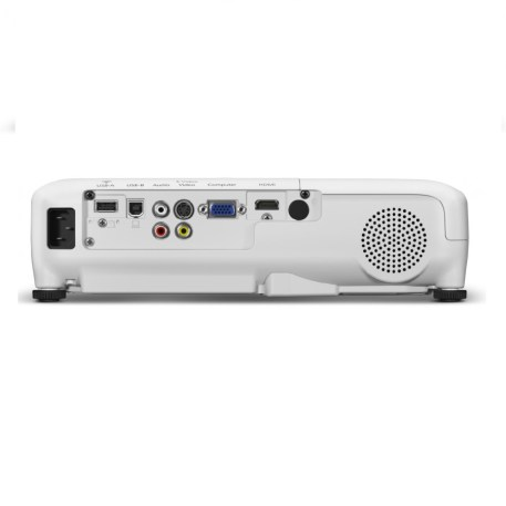 Epson Projector 2.jpg (900 x 900)