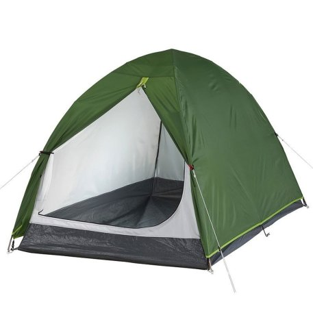 Camping Tent - 2 Person pic 1